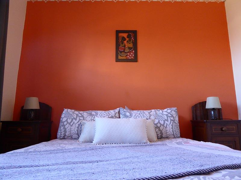 Ama-xhosa-Room-2