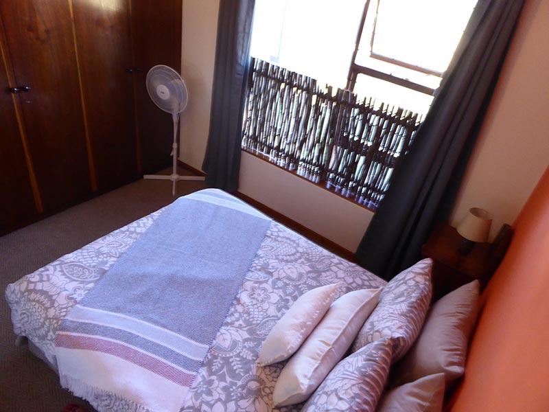 Ama-xhosa-Room-3